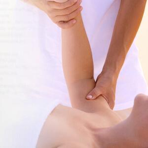 Médecine naturelle pour soulager les douleurs - ostéopathe Lyon 9